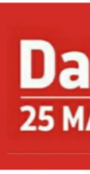 Il Dantedì – 2021