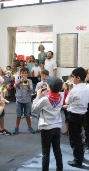 Festa della Musica di Fiesole